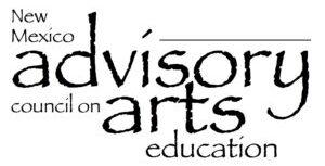 New Mexico Advisory Council on Arts Education