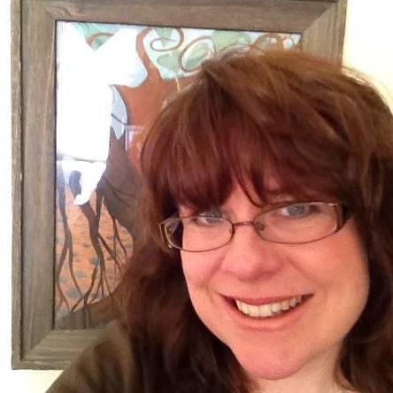 Denise Rudd